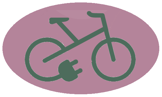 Apeldoorns E-bike verhuur